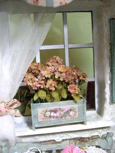 rose_cottage_17.