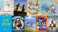 We asked teachers about the best grade books and they didn't disappoint! Check out their tried-and-true suggestions for your lessons.