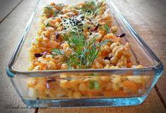 20 retete vegane pentru micul dejun • Retetele mele dragi Macaroni And Cheese, Gluten, Vegetables, Ethnic Recipes, Food, Mac And Cheese, Essen, Vegetable Recipes, Meals