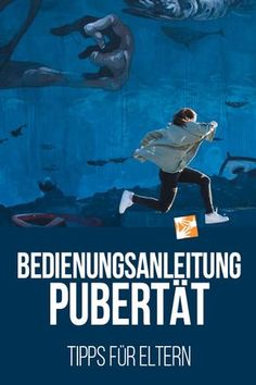 Instructions for use puberty: tips for parents with teenagers-Bedienungsanleitung Pubertät: Tipps für Eltern mit Teenagern Bad Parenting Quotes, Parenting Goals, Gentle Parenting, Parenting Teens, Parenting Humor, Parenting Hacks, Parenting Styles, Tattoos For Baby Boy, Education Quotes In Hindi