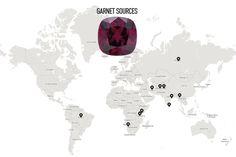 Garnet-Map3.jpg (749×500)