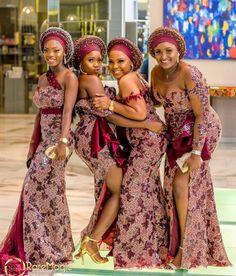 Hello see 2019 stylish aso ebi styles lace,latest aso ebi styles top trending asoebi style,asoebi styles,aso ebi styles style,aso ebi lace styles ebi lace gown styles styles for wedding Aso Ebi Lace Styles, Lace Gown Styles, Latest Aso Ebi Styles, Ankara Styles, Dress Styles, African Fashion Ankara, African Print Fashion, African Wear, African Prints