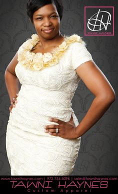 Tawni Haynes Custom Made Evening Gown. Tawni Haynes 972-754-5096. www.facebook.com/TawniHaynesCustomApparel