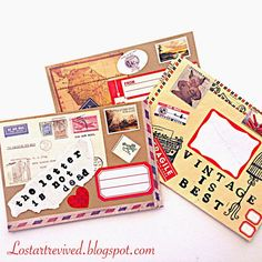The Lost Art of Letter Writing...Revived!: Mail with a Message  snail mail, pen pal, ideas, stationery, flip book, pen friend, washi tape, paper crafting, stationery, letter writing, philately, crafts, happy mail, pocket letter, philately, envelopes, mail art,  envelope art, correspondence,