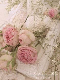 <3 Roses always add a nice touch (1) From: Basket Bike, please visit