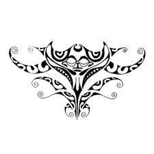 Resultado de imagem para desenhos caras tatuagens maori Mais