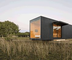 Hause Group Partners: We are the Leading designer and builder of Container Concept Houses aorund the Globe.
