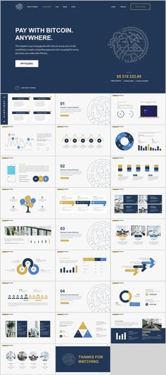 Business infographic : 27 company business data charts PowerPoint template on Behance Powerpoint Poster Template, Powerpoint Design Templates, Professional Powerpoint Templates, Ppt Design, Keynote Template, Slide Design, Newsletter Templates, Design Art, Business Presentation