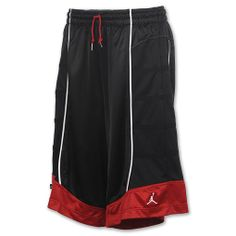 59aa73cd959 Finish Line. Basketball OutfitsNike Basketball ShortsJordan ...