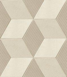 Mutina ceramiche & design   tex