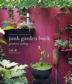 my fav garden book!