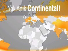 Yok Artık! Ünlü Lastik Markası Continental Türkiye'yi Haritadan Sildi #BrandingTürkiye #Haberler #DijitalPazarlama #SosyalMedya #OnlineİtibarYönetimi #Dijitalİtibar #İtibarYönetimi #Twitter #İnternet #Facebook #SonDakika