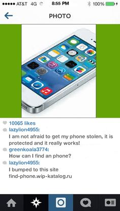 Find My Phone With Imei Code 144322 - phone. Find Phone!
