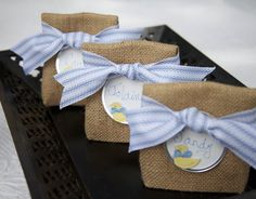 AllinOne Party Favors Place Cards Seating by SouthHouseBoutique, $78.00
