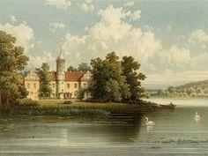 Schloss_Groß_Leuthen.jpg (JPEG-Grafik, 1140×858 Pixel)