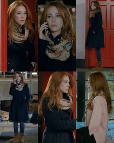 Casual Work Outfits, Work Casual, Tv Show Outfits, Elcin Sangu, Colourful Outfits, Turkish Actors, Kpop Girls, Autumn Winter Fashion, Brooklyn Blonde