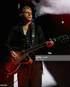 Martin L, Martin Gore, Cool Bands, Trust, Concert, Heart, Depeche Mode, Concerts, Hearts