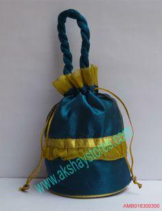 ... Bags (Wedding Return Gift Bags) on Pinterest Gift wedding