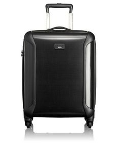 $595 -  Continental Carry-On Style #: 28101
