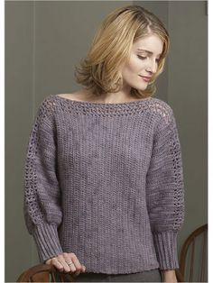 Demystifying Double Crochet - How to Double Crochet for Beginners - Kim Werker's Blog - Blogs - Crochet Me