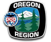 Oregon Region Porsche Club of America