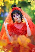 Princess Butterflyrose