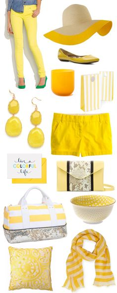 Sun is the inspiration: featuring BaubleBar's Phospho Boho Drops!!
