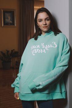 Medvedeva, Figure Skating, Photoshoot, Sweatshirts, Sweaters, Fashion, Moda, Photo Shoot, Fashion Styles