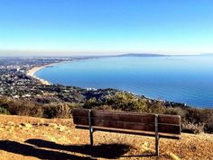 Hike with a View | Discover Los Angeles
