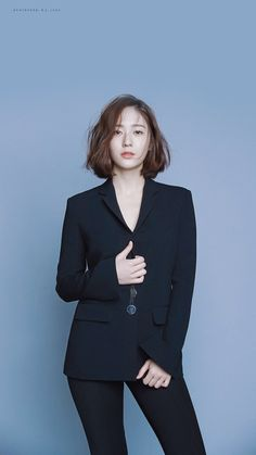 Krystal Fx, Jessica & Krystal, Korean Girl, Asian Girl, Krystal Jung Fashion, Asian Short Hair, Korea Fashion, Korean Celebrities, Girls Generation