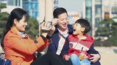Χρονικό των Θρησκευτικών Διώξεων στην Κίνα «Ως το χείλος του γκρεμού και... In China, Great Videos, You Videos, Christian Films, Religion, Kirchen, Couple Photos, Music, Youtube