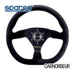 Sparco steering wheels www.carnoisseur.com