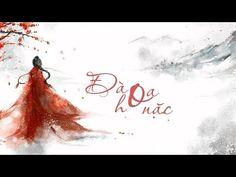 [Vietsub+pinyin] Đào hoa nặc - G.E.M Đặng Tử Kỳ《Thượng cổ tình ca OST》| ...