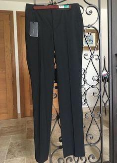 À vendre sur #vintedfrance ! http://www.vinted.fr/mode-femmes/autres-pantalons/33328556-pantalon-tailleur-zara