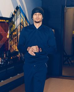 Wardell Stephen Curry, Golden State Basketball, The Golden Boy, Ayesha Curry, Hot Boys, Spice Things Up, Athletes, Warriors, Nba