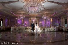Rockleigh, NJ, Fusion Wedding by Jay Seth Photography