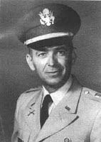 The Dakota's doorman, ex-CIA Agent Jose Sanjenis Perdomo, was an anti-Castro Cuban exile and worked closely with convicted Watergate burglar and known CIA agent, Frank Sturgis, who trained Cuban exiles in preparation for the Bay of Pigs operation in 1961, and was also cited in connection with the JFK assassination (HP)