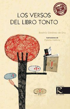 Los versos del libro tonto: poemari infantil per a totes les edats People Illustration, Children's Book Illustration, Montessori Activities, Beautiful Stories, Working With Children, Children's Literature, Illustrations And Posters, Book Cover Design, Vintage Books