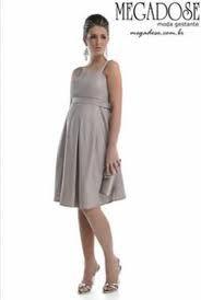 Moda vestidos sociais para grávidas   Oinformante.org