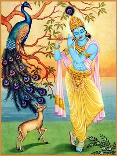 Radha Krishna Wallpaper, Radha Krishna Love, Radhe Krishna, Shree Krishna, Lord Shiva Painting, Krishna Painting, Pencil Sketch Images, Dancing Ganesha, Ganesha Pictures