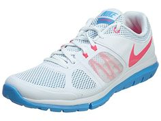 hot sales 8a9b6 2acb1 Nike Flex 2014 Rn Msl Womens Style 642780101 Size 7  Check this awesome