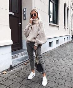 6,315 vind-ik-leuks, 14 reacties - MarloParis® (@marlopvris) op Instagram: 'Outfit @donnaromina'
