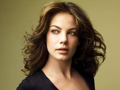 Michelle Monaghan Wallpapers, http://www.firsthdwallpapers.com/michelle-monaghan-wallpapers.html