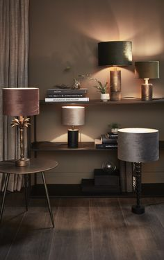 Restaurant Interior Design, Luxury Interior Design, Interior Styling, Black House, Diy Bedroom Decor, Home Decor, Living Room Interior, My Room, Lighting Design