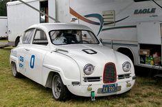 Cool racer Volvo, Saab Turbo, Saab 900, Koenigsegg, Motor Car, Cars And Motorcycles, Rally, Classic Cars, Racing