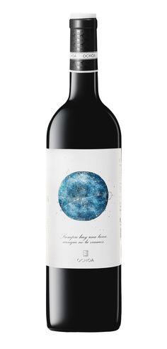 Navarra-USA Campaign | Resource Wines