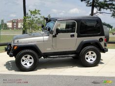 westin side steps for 2006 jeep wrangler - Google Search