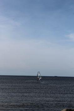 Baltic Sea. Baltic Sea