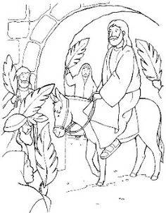 images sunday school Kids Easter themed coloring pages - print these secular spring, egg and Christian religious cross pictures to color in Sunday School Coloring Pages, Easter Coloring Pages, Bible Coloring Pages, Coloring Pages For Kids, Free Coloring, Coloring Sheets, Coloring Book, Sunday School Lessons, Sunday School Crafts