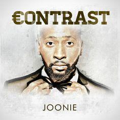 Contrast, by Joonie